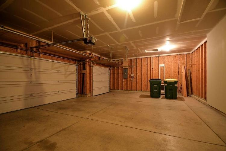 7822 WEDGETAIL Drive Zionsville, IN 46077   MLS 21650369   photo 35