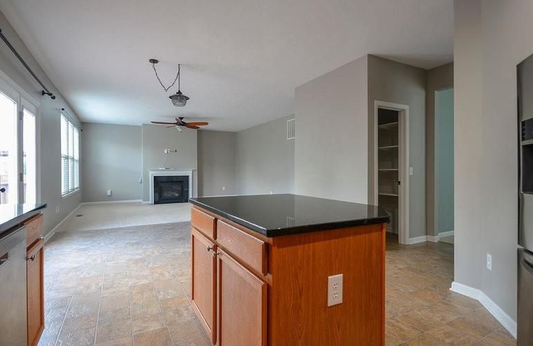 7822 WEDGETAIL Drive Zionsville, IN 46077   MLS 21650369   photo 9