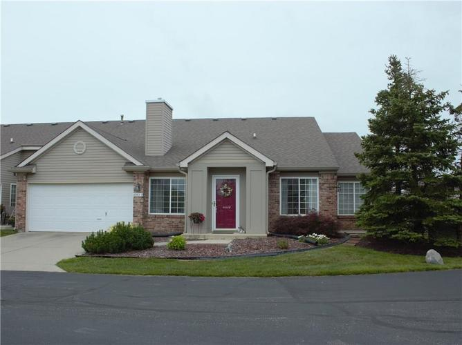 6553 Coyote Lane #D Indianapolis, IN 46214 | MLS 21650387 | photo 1