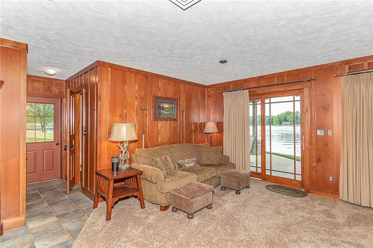 5324 S Holiday Drive Crawfordsville, IN 47933 | MLS 21650624 | photo 10