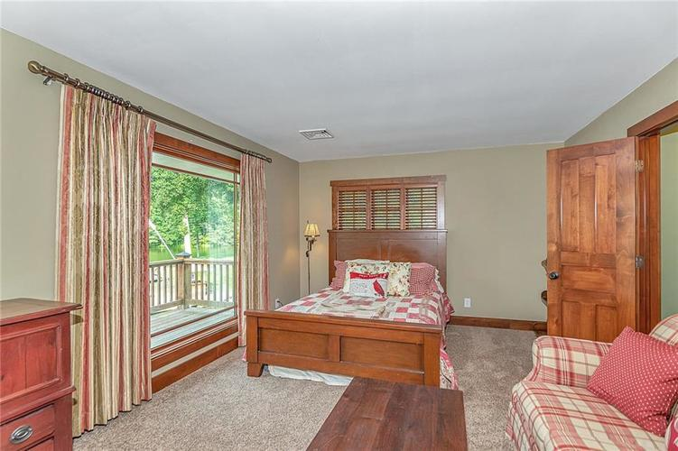 5324 S Holiday Drive Crawfordsville, IN 47933 | MLS 21650624 | photo 26