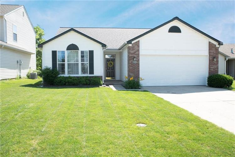 2010  Tourmaline Drive Westfield, IN 46074 | MLS 21650630