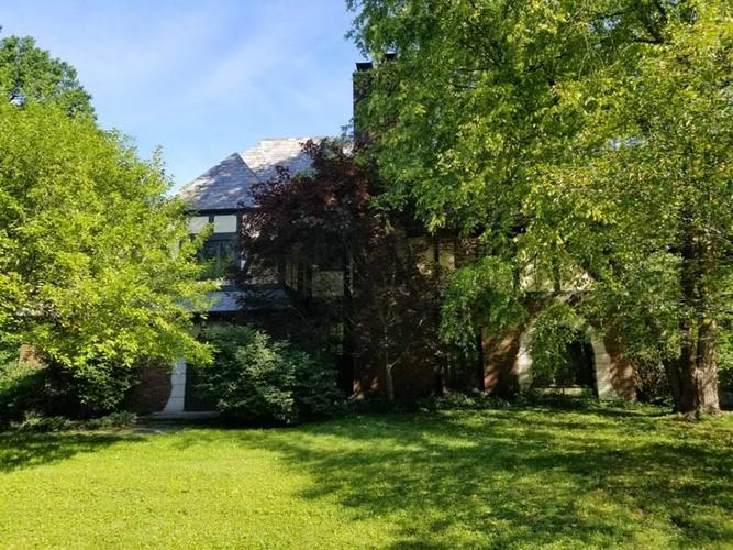 2272  WYNNEDALE Road Indianapolis, IN 46228 | MLS 21650646