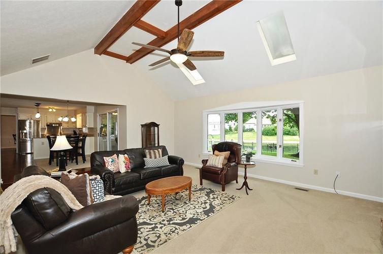 11684 Tarrynot Lane Carmel, IN 46033 | MLS 21650716 | photo 20
