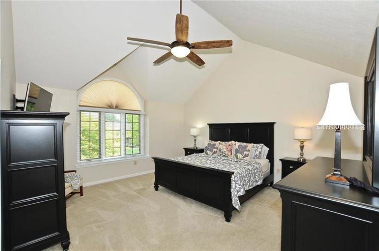 11684 Tarrynot Lane Carmel, IN 46033 | MLS 21650716 | photo 23