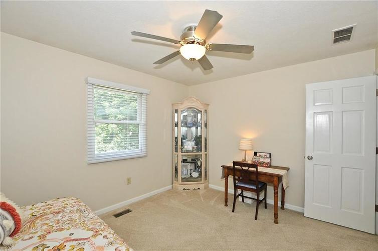 11684 Tarrynot Lane Carmel, IN 46033 | MLS 21650716 | photo 27