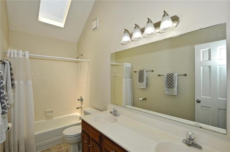 11684 Tarrynot Lane Carmel, IN 46033 | MLS 21650716 | photo 29