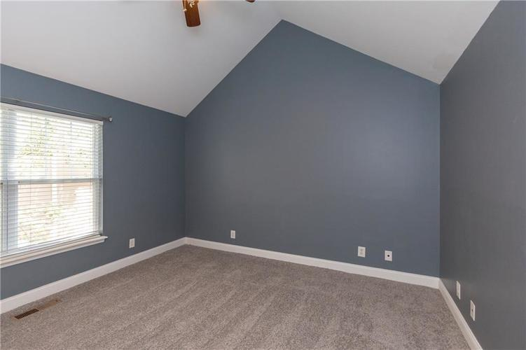6667 Boxcar Place #2 Indianapolis, IN 46220 | MLS 21650739 | photo 16