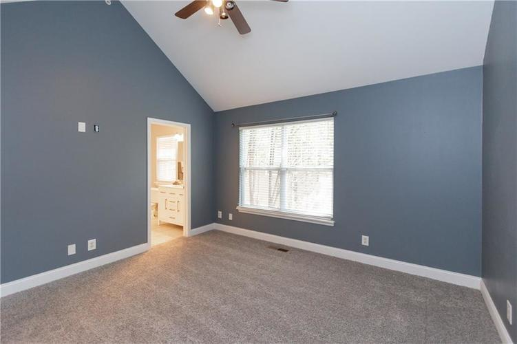 6667 Boxcar Place #2 Indianapolis, IN 46220 | MLS 21650739 | photo 17