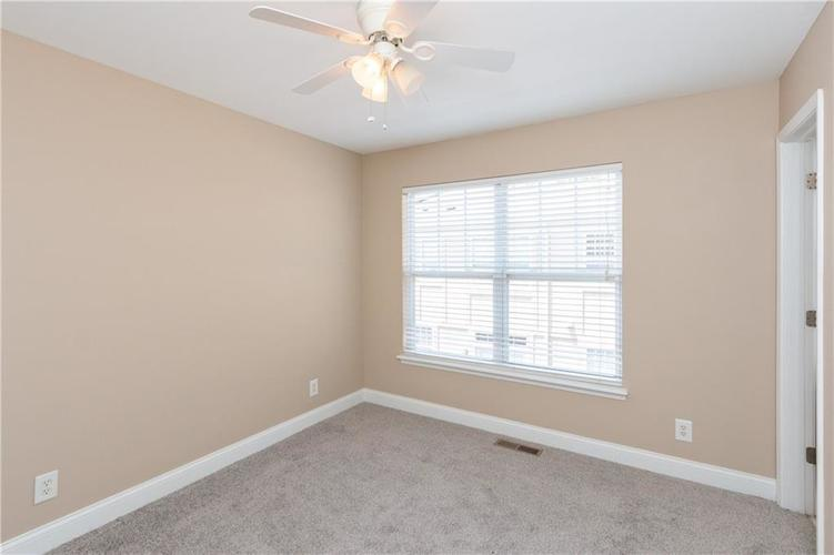 6667 Boxcar Place #2 Indianapolis, IN 46220 | MLS 21650739 | photo 22
