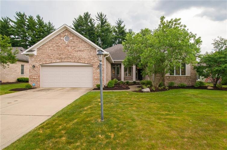 7243 Catboat Court Fishers, IN 46038 | MLS 21650783 | photo 1