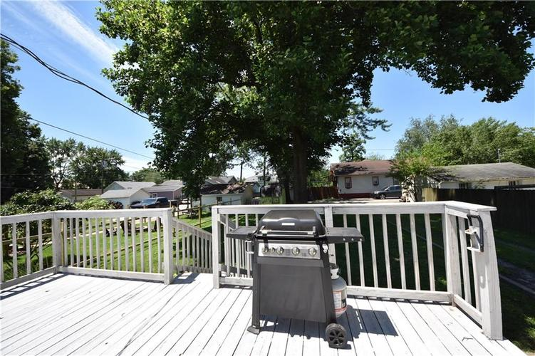 419 Emerson Dr Seymour, IN 47274 | MLS 21650863 | photo 18