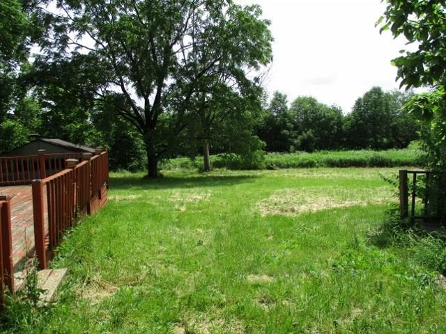 1057 S 600 E Greenfield, IN 46140   MLS 21650901   photo 4