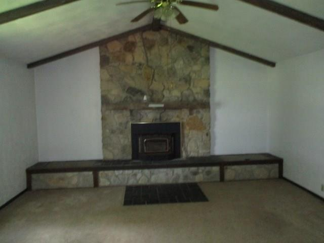 1057 S 600 E Greenfield, IN 46140   MLS 21650901   photo 8