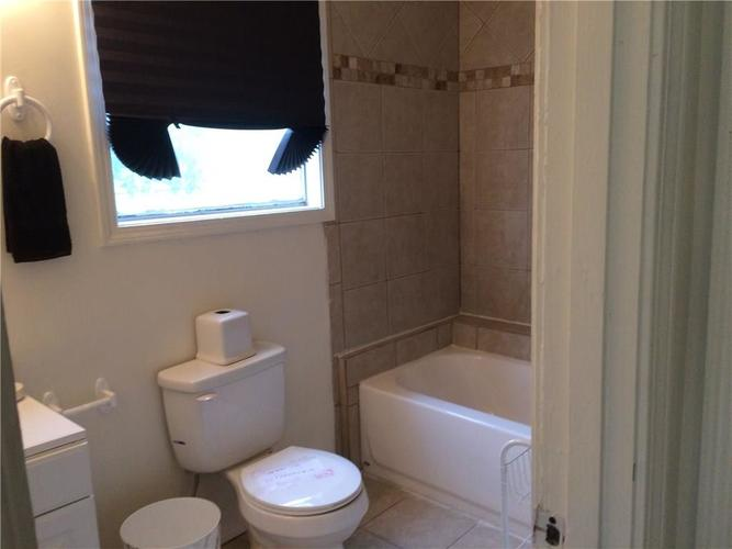 1564 E Dudley Avenue Indianapolis IN 46227 | MLS 21650936 | photo 22