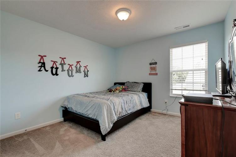 8310 Templederry Drive Brownsburg, IN 46112 | MLS 21651259 | photo 22