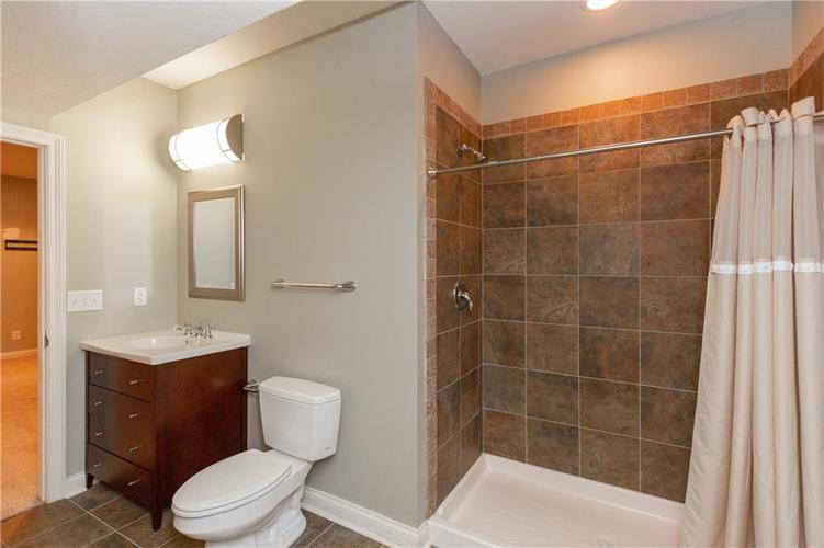 644 Albatross Lane Brownsburg, IN 46112 | MLS 21651444 | photo 21