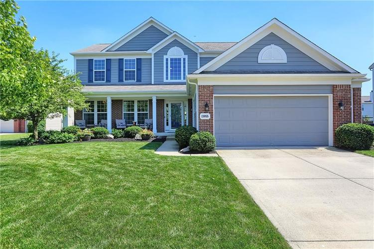 Avalon Of Fishers >> 13055 Avalon Boulevard Fishers In 46037 Mls 21651451