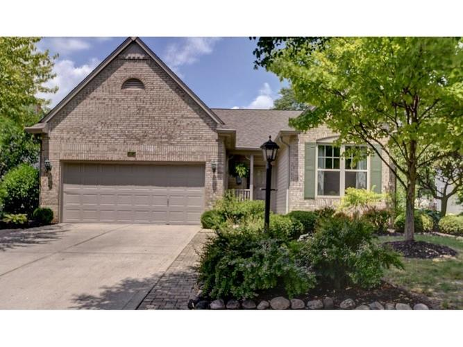 19214  Amber Way Noblesville, IN 46060 | MLS 21651476