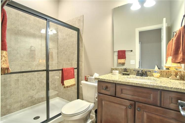 3565 Old Quarry Drive Zionsville, IN 46077 | MLS 21651573 | photo 29