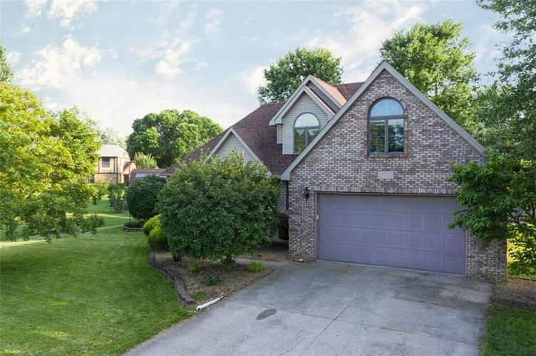 1045 Governors Lane Seymour, IN 47274 | MLS 21651716 | photo 2