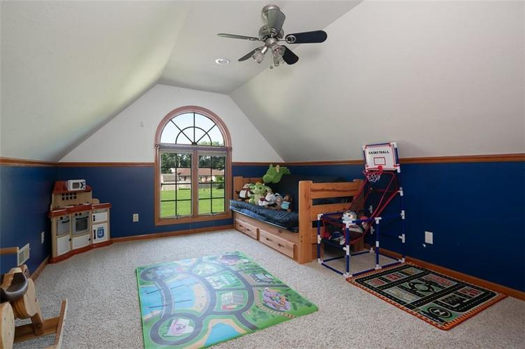 1045 Governors Lane Seymour, IN 47274 | MLS 21651716 | photo 23