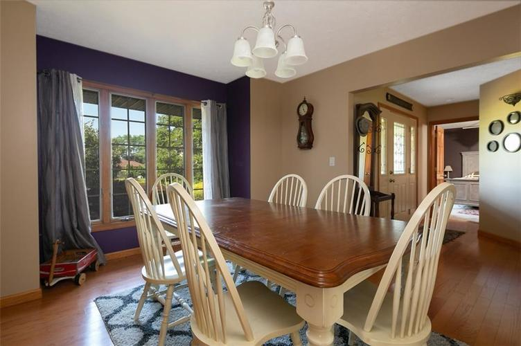 1045 Governors Lane Seymour, IN 47274 | MLS 21651716 | photo 26