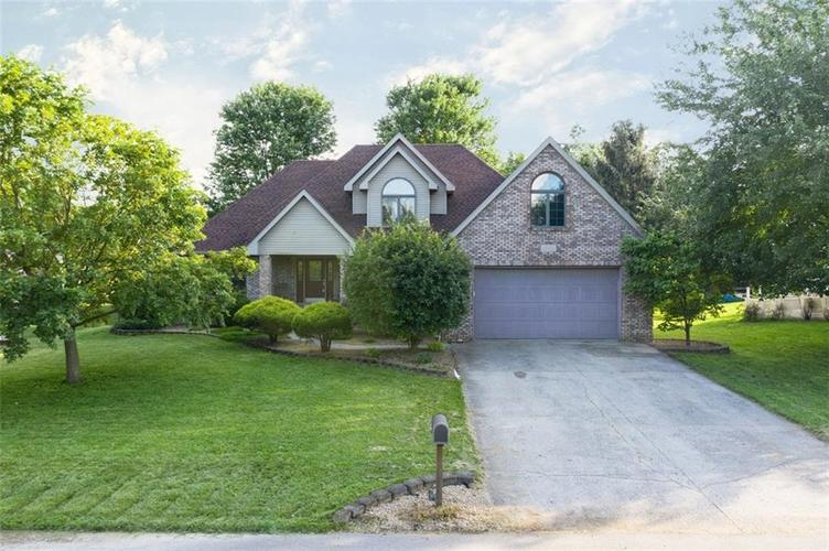 1045 Governors Lane Seymour, IN 47274 | MLS 21651716 | photo 4