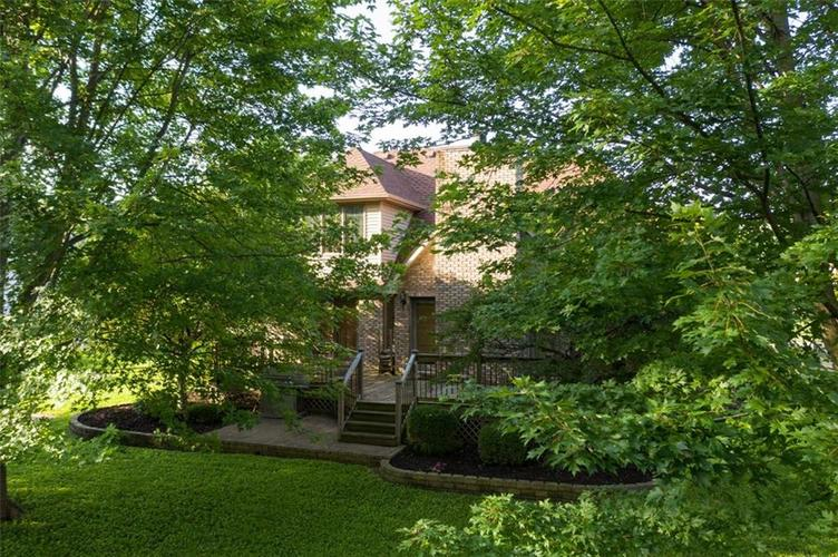 1045 Governors Lane Seymour, IN 47274 | MLS 21651716 | photo 8