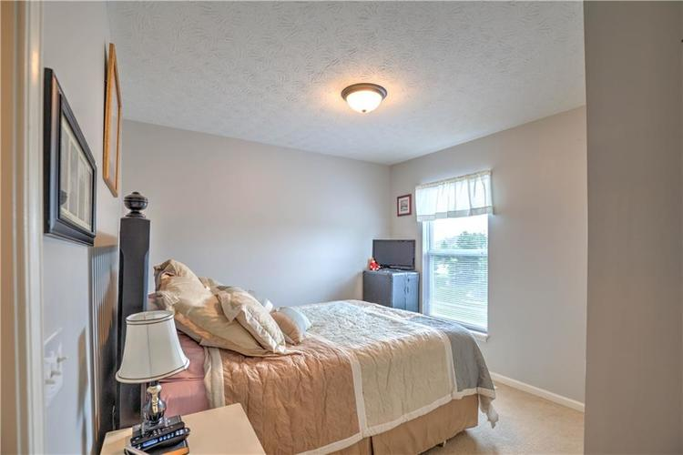 14155 AVALON EAST Drive Fishers, IN 46037 | MLS 21651910 | photo 27