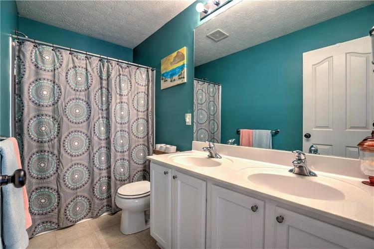 14155 AVALON EAST Drive Fishers, IN 46037 | MLS 21651910 | photo 29