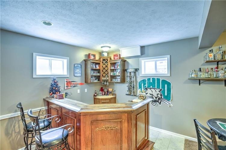 14155 AVALON EAST Drive Fishers, IN 46037 | MLS 21651910 | photo 31