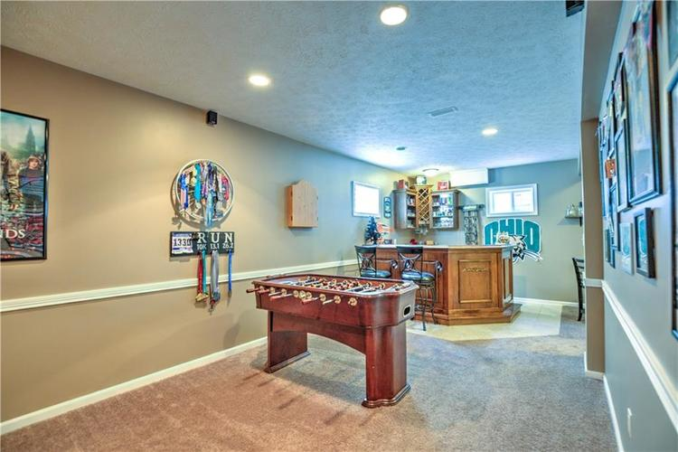 14155 AVALON EAST Drive Fishers, IN 46037 | MLS 21651910 | photo 34