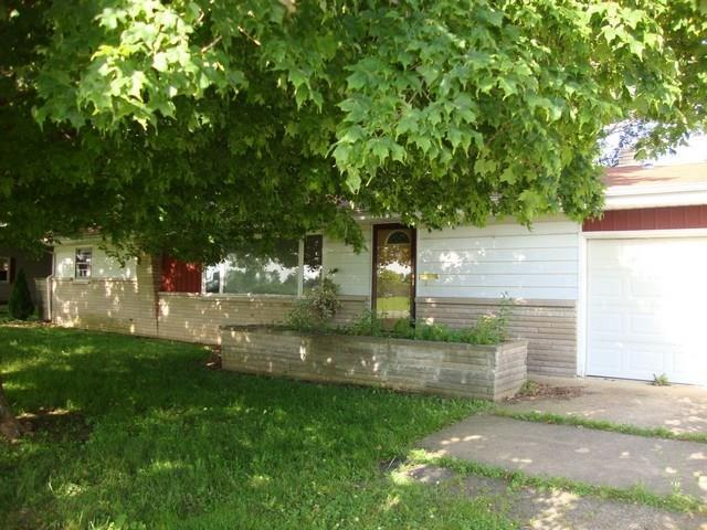 3769 S State Road 103 New Castle, IN 47362 | MLS 21652094 | photo 1