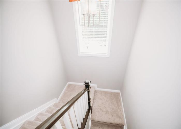 2044 Banburry Place Avon, IN 46123 | MLS 21652183 | photo 19
