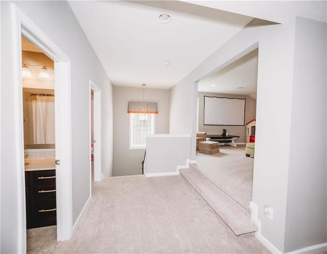 2044 Banburry Place Avon, IN 46123 | MLS 21652183 | photo 20