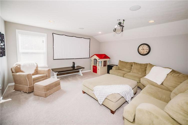 2044 Banburry Place Avon, IN 46123 | MLS 21652183 | photo 21