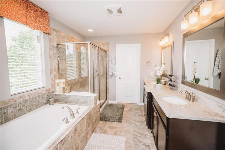 2044 Banburry Place Avon, IN 46123 | MLS 21652183 | photo 34
