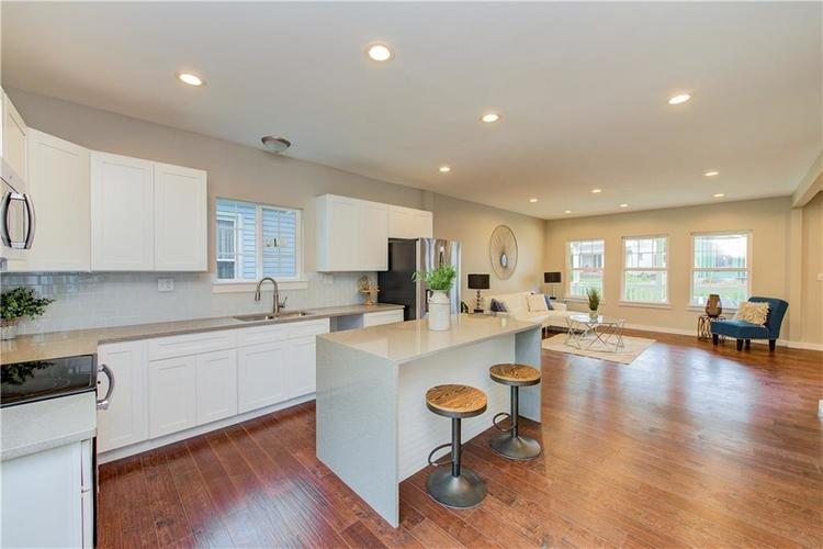 2308 Nowland Avenue Indianapolis, IN 46201 | MLS 21652337 | photo 14