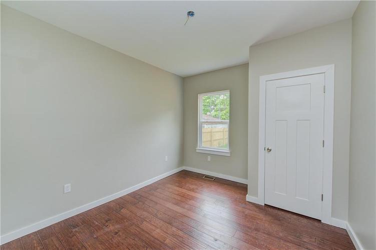 2308 Nowland Avenue Indianapolis, IN 46201 | MLS 21652337 | photo 17