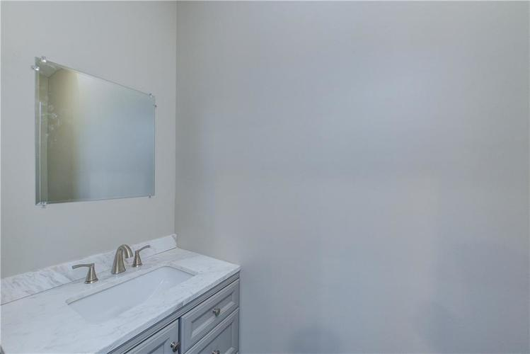 2308 Nowland Avenue Indianapolis, IN 46201 | MLS 21652337 | photo 19