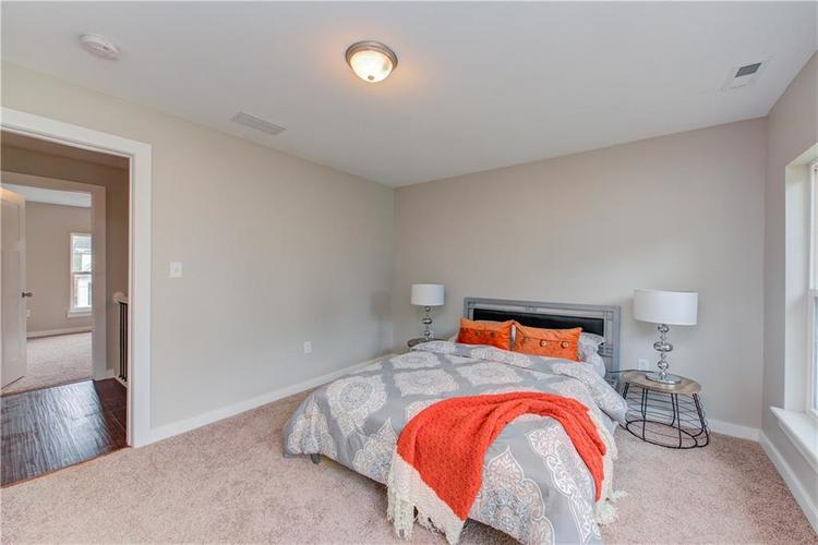 2308 Nowland Avenue Indianapolis, IN 46201 | MLS 21652337 | photo 22
