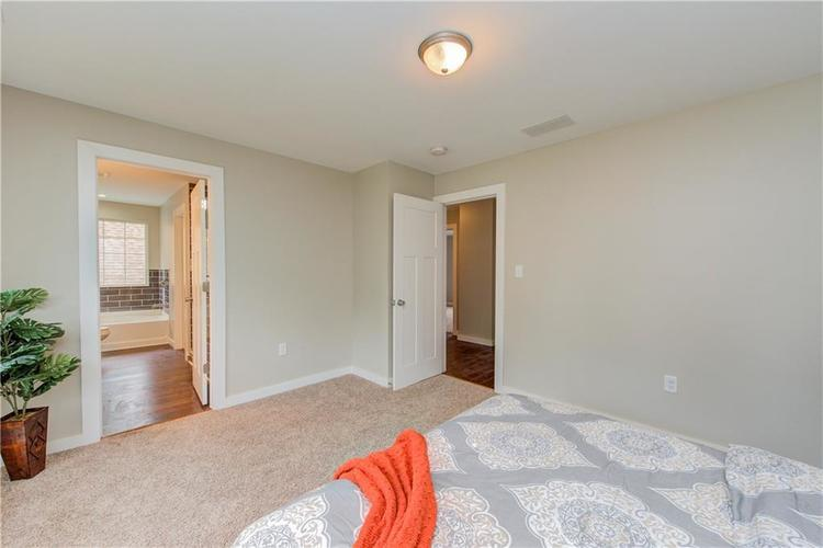 2308 Nowland Avenue Indianapolis, IN 46201 | MLS 21652337 | photo 23