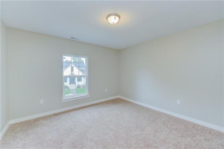 2308 Nowland Avenue Indianapolis, IN 46201 | MLS 21652337 | photo 28