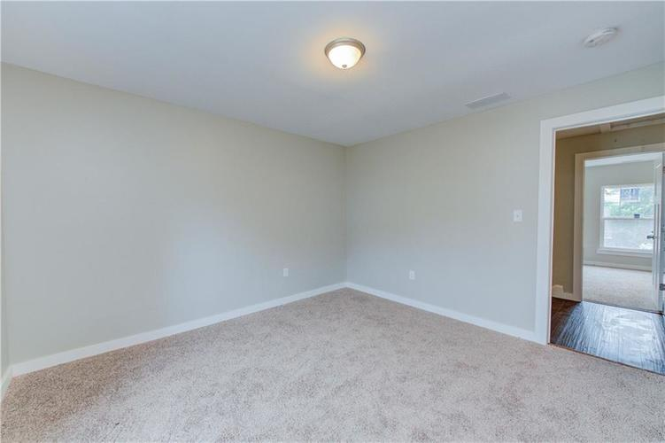 2308 Nowland Avenue Indianapolis, IN 46201 | MLS 21652337 | photo 29