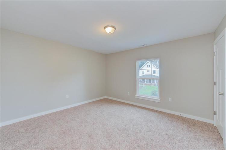 2308 Nowland Avenue Indianapolis, IN 46201 | MLS 21652337 | photo 32