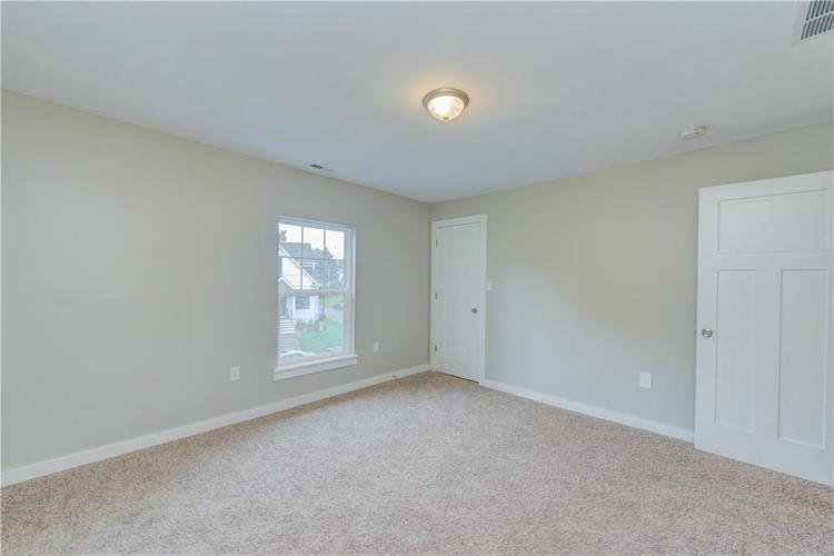 2308 Nowland Avenue Indianapolis, IN 46201 | MLS 21652337 | photo 33