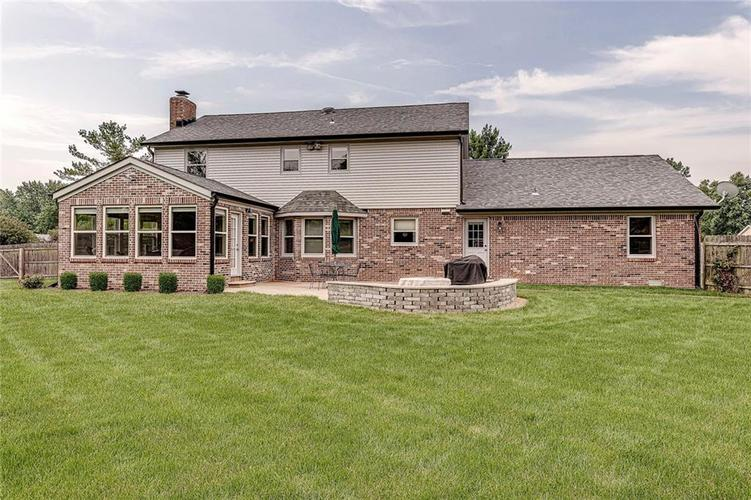 000 Confidential Ave.New Palestine, IN 46163   MLS 21652452   photo 12
