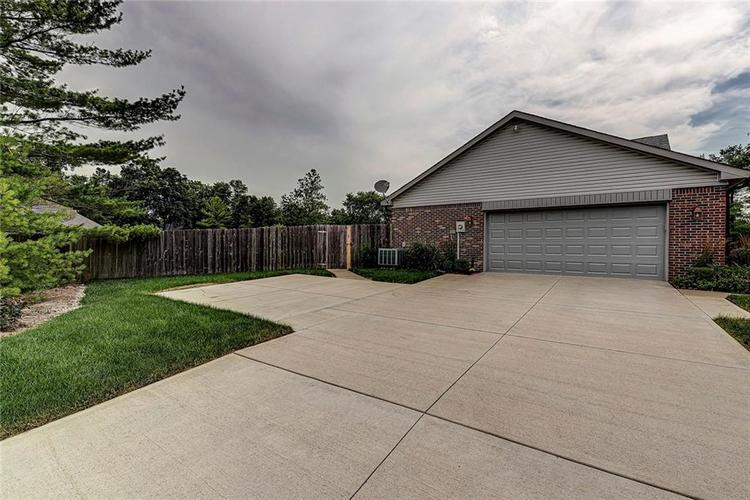 000 Confidential Ave.New Palestine, IN 46163   MLS 21652452   photo 6