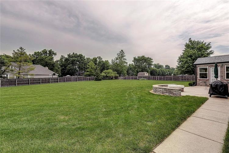 000 Confidential Ave.New Palestine, IN 46163   MLS 21652452   photo 7